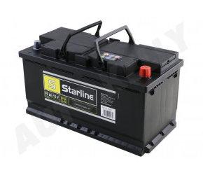Akumulator za auto 95ah