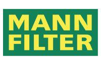 Filteri za automobile