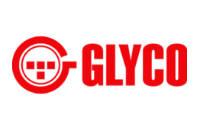teretni program glyco