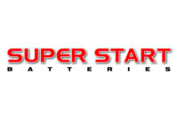 super-starrt
